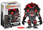 FUNKO POP GAMES EVOLVE SAVAGE GOLIATH #41 GAME STOP EXCLUSIVE 6