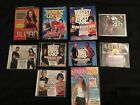 biggest loser workout dvd And Cd Lot