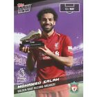 2017-18 Topps Now Premier League Soccer Cards 50