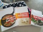WEIGHT WATCHERS KIT POINTS PLUS Complete set