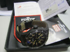 Fortis B42 Black Limited Edition