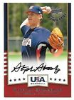 Stephen Strasburg Cards, Rookie Cards Checklist and Autograph Memorabilia Guide 49