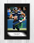 Law of Cards: Harsh NCAA Rule Threatens Sale of Russell Wilson Card 6