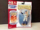 NEW VTG 1995 Starting Lineup Cooperstown Collection MLB Babe Ruth Figurine/card