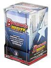 2015 BOWMAN'S BEST Baseball Hobby Box SEALED UNOPENED 4 Total Auto Bryant,Judge?
