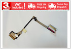NEW Genuine Lenovo X1 X1C LCD Screen Ribbon GS TOUCH Cable 504RQ17002