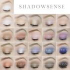 Authentic ShadowSense by SeneGence - New Colors and FREE SHIPPING