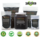 Black Cumin Seeds Whole Herb Amazing 100% Pure Organic NIGELLA SATIVA Bulk