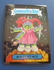 2014 Topps Garbage Pail Kids Valentine's Day Cards 21