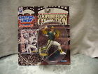 Kenner Starting Lineup - 1997 Cooperstown Collection - Rollie Fingers - NEW