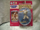 Kenner Starting Lineup - 1996 Cooperstown Collection - Jimmie Foxx - NEW