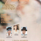 Hans Zimmer - Driving Miss Daisy (Original Soundtrack) (CD)