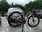 Look 695 DI2 size S in Excellent Condition Mavic Cosmic SLR wheels