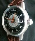 VINTAGE FORTIS AUTOMATIC WRIST WATCH. NO RESERVE