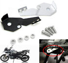 Front Wheel Fork Slider Protector Cap For BMW R1200GS/RT/ST/HP2/S/R R 1200RS