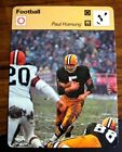 Paul Hornung Cards, Rookie Card and Autographed Memorabilia Guide 17