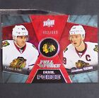 Patrick Kane Hockey Cards: Rookie Cards Checklist and Memorabilia Buying Guide 13