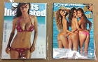 1997 2014 Sports Illustrated Winter Swimuit Double Issue Kate Upton Tyra Banks