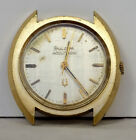 Vintage Bulova Accutron 230 Tuning Fork Men's Watch for Parts