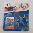 STARTING LINEUP Shane Rawley 1988 PHILLIES Kenner Baseball ACTION FIGURE MOC