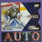 2015-16 Upper Deck Full Force Hockey Cards 6