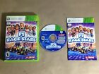 F1 Race Stars (Xbox 360, 2012) Complete With Manual Works Great Ships Fast