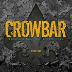 Crowbar Archive Metal In It's Purest Form 3 CD NEW sealed