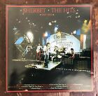 Sherbet The Hits 1969-1984 aka The Sherbs Australian Import CD Daryl Braithwaite