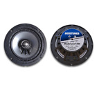 HOGTUNES FRONT REPLACEMENT SPEAKERS 362F RM FOR HARLEY 2015 2018 ROAD GLIDE