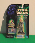 Star Wars Figur Admiral Motti/ The Power of the Force