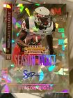 2015 Panini Contenders Football Rookie Ticket Autograph Variations Guide Update 89