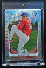 Top 15 Bowman Chrome Baseball Cards of All-Time 18