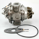 Rear Turbocharger Cartridge Core FOR BMW 335I 335IS 535I 535IS XDrive11657649290