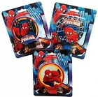 2014 Panini Ultimate Spider-Man Stickers 7