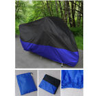M-B2 Motorcycle Cover For Ducati ST2  ST3 ST4otorcycle Cover