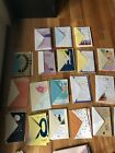 American Greetings Happy Birthday Cards For All Occasions 1 Lb Lot