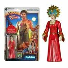 2015 Funko Big Trouble in Little China Reaction Figures 13