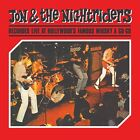 Jon & The Nightriders