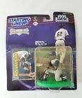 Starting Lineup Extended Series 1999 Baseball Mo Vaughn Angels Figure