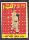 Why Some Topps Baseball Sets Are Missing Card 7 15