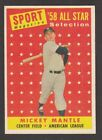 Why Some Topps Baseball Sets Are Missing Card 7 18