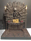 Goonies Trap-Piano hand-made model.1of1.Not Sideshow.LED lights.Artist sgnd