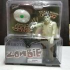 REMOTE CONTROL ZOMBIE WALKING  MOANING RC BRAIN CONTROLLED