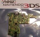 2015 New 3DS Main board Motherboard Replacement Part Nintendo WORKING
