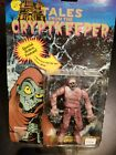 TALES FROM THE CRYPTKEEPER THE MUMMY FIGURE NEW