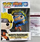 Ultimate Funko Pop Naruto Shippuden Figures List and Gallery 21