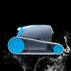 Escape Robotic Above Ground Pool Cleaner + Scrubbing Brush Rare Open Box Buy