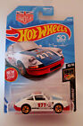 1971 Posche 911 Magnus Walker Urban Outlaw Hot Wheels Race Car Collector 235/365