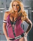 Trish Stratus Wrestling Cards, Autograph and Memorabilia Guide 39