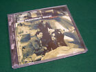 Rare 2 Track CD THE MAYFIELD FOUR Sampler - Nice Condition